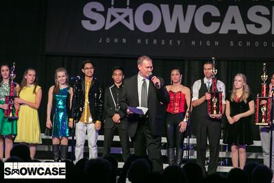 Showcase 2019_Awards-Saturday_IMG_3316