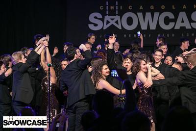 Showcase 2019_Awards-Saturday_IMG_3353