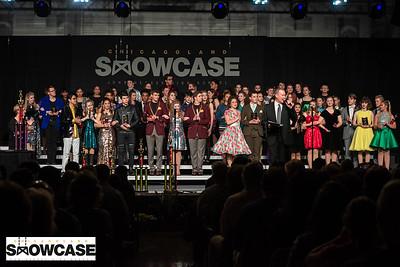 Showcase 2019_Awards-Saturday_DSC_8789