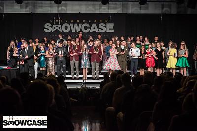 Showcase 2019_Awards-Saturday_DSC_8796