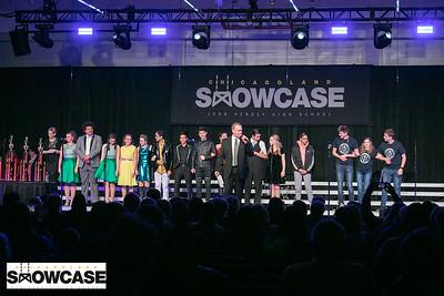 Showcase 2019_Awards-Saturday_IMG_3288