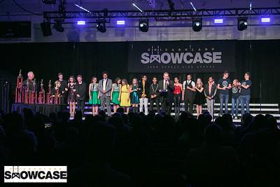 Showcase 2019_Awards-Saturday_IMG_3290