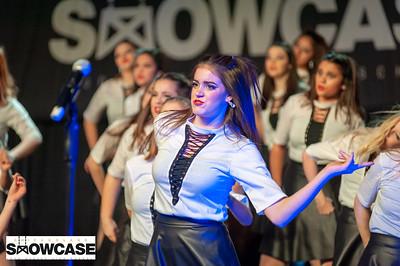 Showcase 2019_Batavia-Legacy_DSC_5880