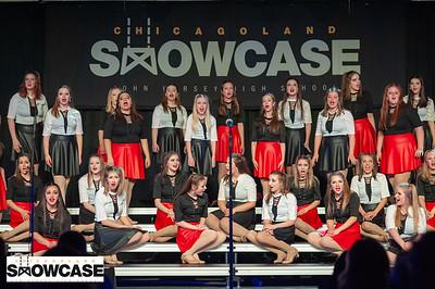 Showcase 2019_Batavia-Legacy_DSC_5933