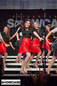Showcase 2019_Batavia-Legacy_DSC_5973