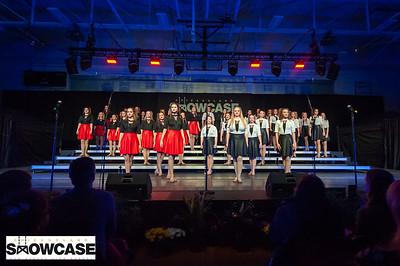 Showcase 2019_Batavia-Legacy_DSC_5854