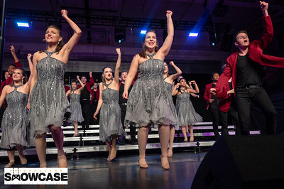 Showcase 2019_Batavia-Swingsingers_DSC_7338