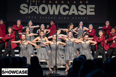 Showcase 2019_Batavia-Swingsingers_DSC_7263