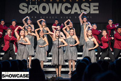 Showcase 2019_Batavia-Swingsingers_DSC_7264
