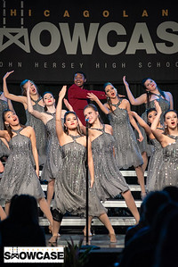 Showcase 2019_Batavia-Swingsingers_DSC_7267