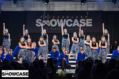Showcase 2019_Batavia-Swingsingers_DSC_7386
