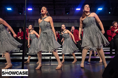 Showcase 2019_Batavia-Swingsingers_DSC_7337