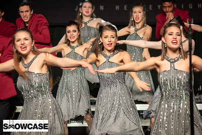 Showcase 2019_Batavia-Swingsingers_DSC_7268