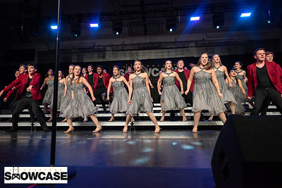 Showcase 2019_Batavia-Swingsingers_DSC_7322