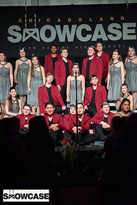 Showcase 2019_Batavia-Swingsingers_DSC_7347