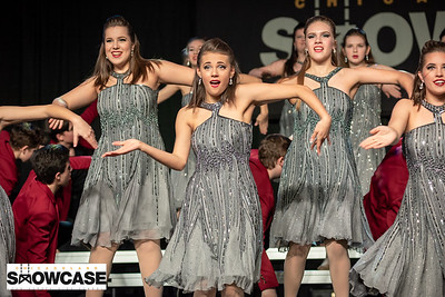 Showcase 2019_Batavia-Swingsingers_DSC_7296