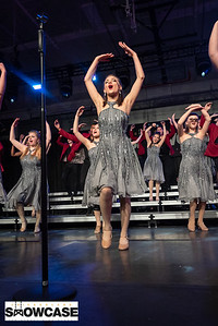 Showcase 2019_Batavia-Swingsingers_DSC_7330