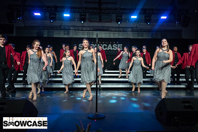 Showcase 2019_Batavia-Swingsingers_DSC_7315