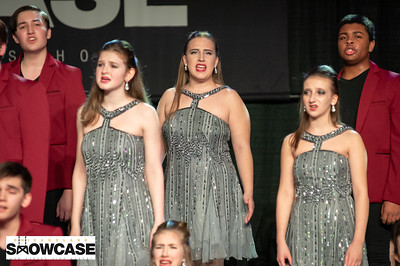 Showcase 2019_Batavia-Swingsingers_DSC_7351