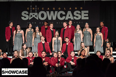 Showcase 2019_Batavia-Swingsingers_DSC_7349