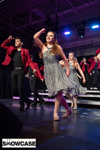 Showcase 2019_Batavia-Swingsingers_DSC_7332