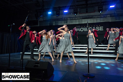 Showcase 2019_Batavia-Swingsingers_DSC_7314