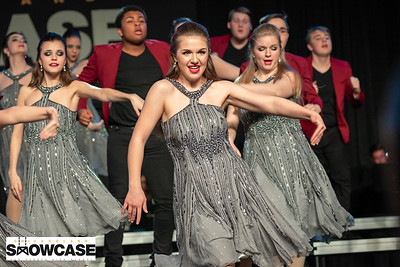 Showcase 2019_Batavia-Swingsingers_DSC_7297