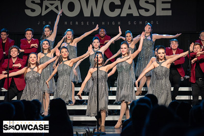 Showcase 2019_Batavia-Swingsingers_DSC_7265