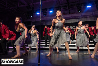 Showcase 2019_Batavia-Swingsingers_DSC_7324
