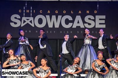 Showcase 2019_Ben Davis-Premiers_DSC_7046