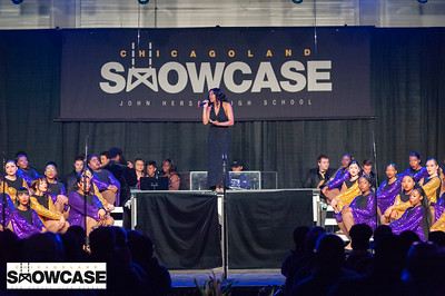 Showcase 2019_Ben Davis-Sounds_DSC_5644