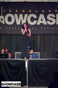 Showcase 2019_Ben Davis-Sounds_DSC_5641