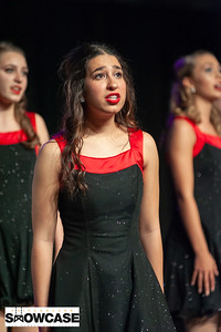 Showcase 2019_Carmel Catholic-Cadence_DSC_4865