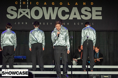 Showcase 2019_Carmel Catholic-Cadence_DSC_4868