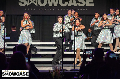 Showcase 2019_Carmel Catholic-Cadence_DSC_4870