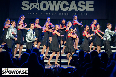 Showcase 2019_Carmel Catholic-Cadence_DSC_4799