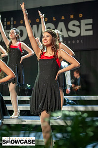Showcase 2019_Carmel Catholic-Cadence_DSC_4830