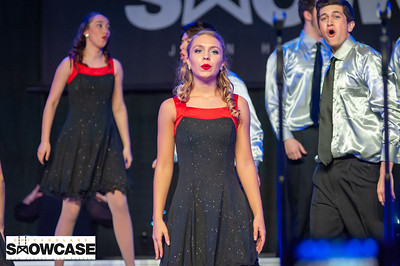 Showcase 2019_Carmel Catholic-Cadence_DSC_4832