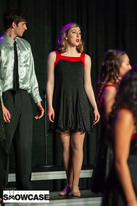 Showcase 2019_Carmel Catholic-Cadence_DSC_4858