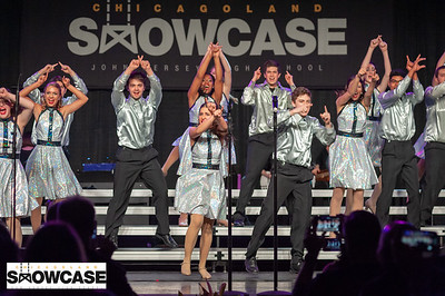 Showcase 2019_Carmel Catholic-Cadence_DSC_4872