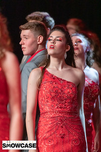 Showcase 2019_Manteno-Magic_IMG_0158