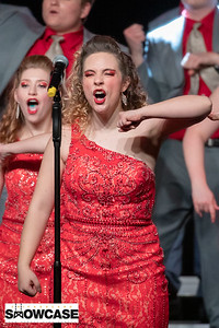 Showcase 2019_Manteno-Magic_IMG_0025