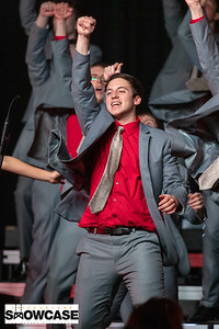 Showcase 2019_Manteno-Magic_IMG_0052