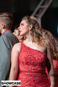 Showcase 2019_Manteno-Magic_IMG_0163