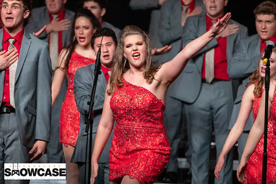 Showcase 2019_Manteno-Magic_IMG_0026