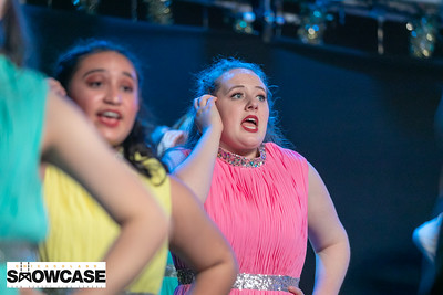 Showcase 2019_Prospect-Mixed Company_IMG_0948