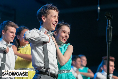 Showcase 2019_Prospect-Mixed Company_IMG_0932