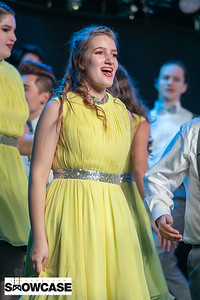 Showcase 2019_Prospect-Mixed Company_IMG_0970