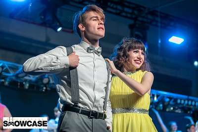 Showcase 2019_Prospect-Mixed Company_IMG_0934