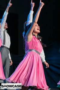 Showcase 2019_Prospect-Mixed Company_IMG_0988
